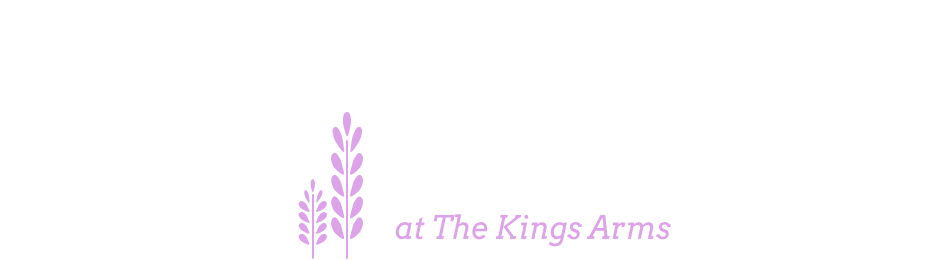 Norfolk Garden Rooms